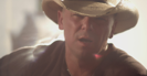 You and Tequila (feat. Grace Potter) - Kenny Chesney & Grace Potter