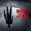 Mord in Tenderloin - Murder in the First