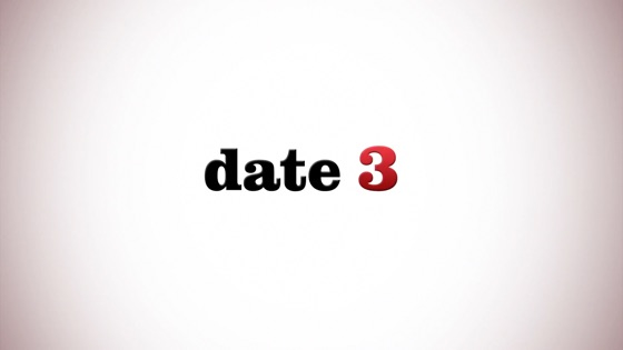 what are the most popular dating websites