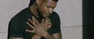 Numb - Usher
