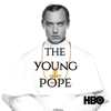 The Young Pope - The Young Pope  artwork