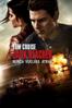 Jack Reacher: Nunca Vuelvas Atrás - Edward Zwick