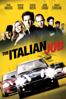 The Italian Job (2003) - F. Gary Gray