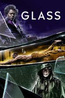 Glass (iTunes)