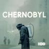 Veuillez garder votre calme - Chernobyl