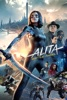 icone application Alita: Battle Angel