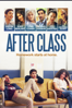 Daniel Schechter - After Class  artwork