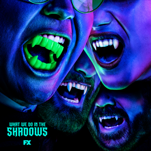 What We Do in the Shadows, Season 1-2 Synopsis, Reviews