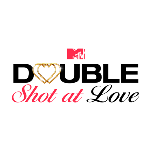 Double Shot at Love with DJ Pauly D & Vinny, Season 1