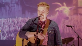 All Your'n (Live at Red Rocks) Tyler Childers Country Music Video 2020 New Songs Albums Artists Singles Videos Musicians Remixes Image