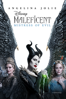Maleficent: Mistress of Evil - Joachim Rønning