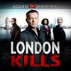London Kills - London Kills: Series 1  artwork