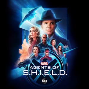 Marvels Agents of S.H.I.E.L.D., Season 7