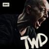The Walking Dead, Season 10 - The Walking Dead