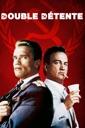 Affiche du film Double Détente - Red heat