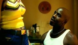 How's It Goin' Down DMX Hip-Hop/Rap Music Video 2005 New Songs Albums Artists Singles Videos Musicians Remixes Image