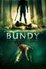 Andrew Jones - Bundy and the Green River Killer  artwork