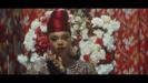 Yes I Do (feat. Tiwa Savage) - Becca