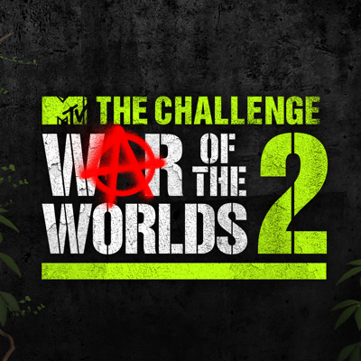 The Challenge: War of the Worlds 2 HD Download