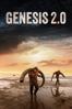 Christian Frei & Maxim Arbugaev - Genesis 2.0  artwork