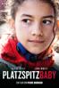 Platzspitzbaby - Pierre Monnard