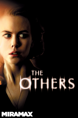 The Others Movie Synopsis, Reviews