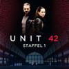 Unit 42 - Von Angesicht zu Angesicht  artwork