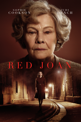 Red Joan HD Download