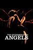 Jean-Claude Brisseau - Exterminating Angels  artwork
