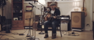 I Won't Let You Fall (Live from Sun Studios, 23 February 2019) - Foy Vance