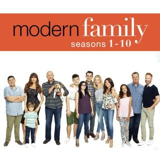 The Big Bang Theory, Season 11 5