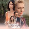Un si grand soleil - Episode 322 du 19 novembre 2019  artwork