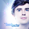 The Good Doctor - Adieux et retrouvailles  artwork