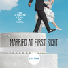 Real Life and Real Wife - Married At First Sight