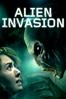 Marc Carreté - Alien Invasion  artwork