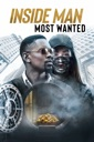 Affiche du film Inside Man : Most Wanted