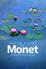 Giovanni Troilo - Water Lilies of Monet: The Magic of Water and Light  artwork