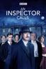 Aisling Walsh - An Inspector Calls  artwork