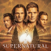 Supernatural - Supernatural, Season 15  artwork