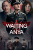 Ben Cookson - Waiting for Anya  artwork
