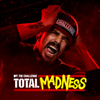 The Challenge: Total Madness - The Challenge: Total Madness  artwork