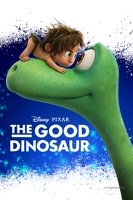 The Good Dinosaur (iTunes)
