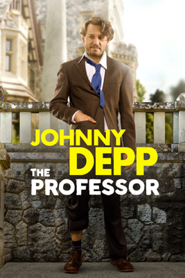 The Professor HD Download