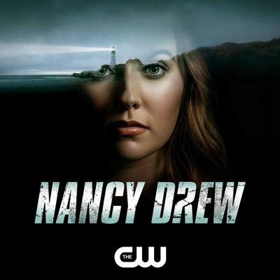 Nancy Drew, Season 1 - Nancy Drew