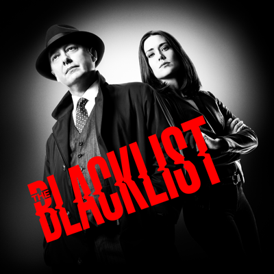 The Blacklist, Season 7 HD Download