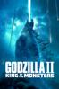 Godzilla II: King of the Monsters - Michael Dougherty
