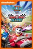 Paw Patrol: Ready, Race, Rescue - Charles E. Bastien