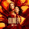 Killing Eve - Killing Eve, Season 3  artwork