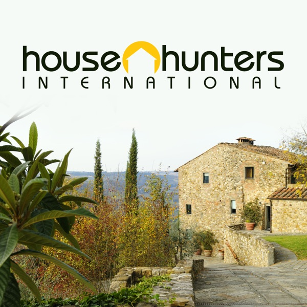 house hunters episodes