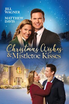 Christmas Wishes & Mistletoe Kisses - DJ Viola